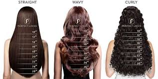micro weave hair extensions beaded weft hair extensions micro bead weft locks