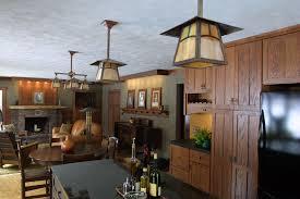 ideas craftsman kitchen lighting on vouum pics stunning craftsman