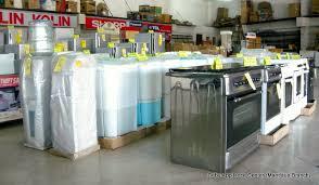 Kitchen Appliance Stores - store pictures cebu appliance center