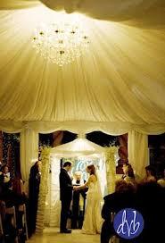 Platinum Wedding Decor 197 Best Platinum Weddings Images On Pinterest Marriage Parties