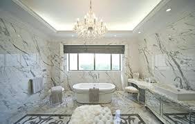 European Bathroom Designexle Of A Classic Subway Tile Bathroom European Bathroom Designs