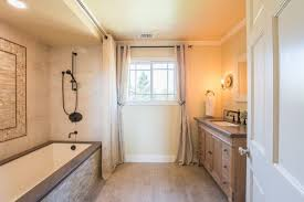 Do I Need A Building Permit To Remodel My Bathroom Amusing 70 Remodeling Bathroom Permits Inspiration Of Lj 224