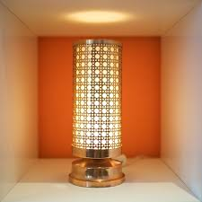 Small Table Lamps Stylish Lamp Ltd Is A Small Company Which Focuses On Both The Need