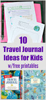Travel Desk For Kids by 353 Best Road Trip Ideas Images On Pinterest Family Vacations