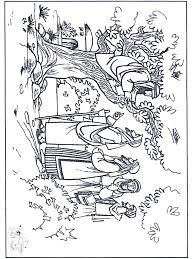 hd wallpapers zacchaeus coloring pages for preschoolers