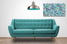 canape turquoise canape 3 places corbyn bleu turquoise df2c7760 0877 4be1 bcdf 62b8d1fe5805 jpg