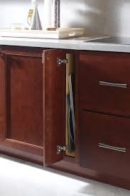 Kitchen Base Cabinets 6 Inch Full Height Single Door Base Cabinet Schrock
