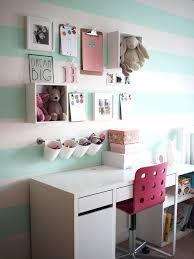 Bedroom Walls Design Strikingly Childrens Decorations For Bedroom Pretty Inspiration