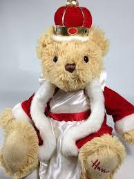 dolls u0026 bears bears find cuddle barn products online at 46 best harrods teddy images on pinterest harrods teddy bears