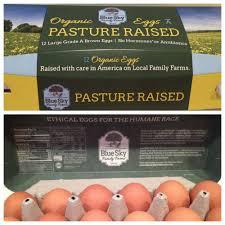 is jewel osco open on thanksgiving inspiringkitchen com how to buy fresh eggs