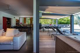 eden house st barts villas eden rock villa rental