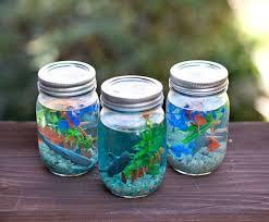 jar crafts aquarium dma homes 84027