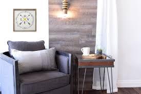 love arrows framed rustic wall art woodwaves