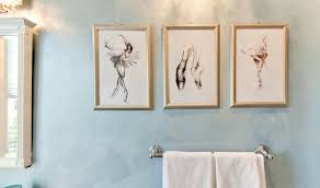 bathroom wall painting ideas wall ideas bathroom wallpaper ideas wall designs for pictures