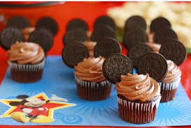 mickey mouse party ideas mickey mouse party ideas collection munchkins
