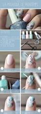 201 best acrylic nail art designs images on pinterest acrylic