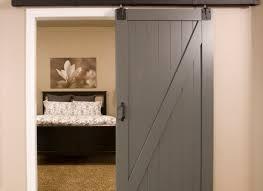 Sound Dening Interior Doors Soundproof Doors Houstonbaroque Org