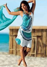 women u0027s beach dresses for and beach look beach dresses