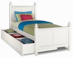 daybed double size daybedcombined full size daybed frame with