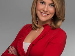Is Anne Allred Channel Five News Pregnant News Update - anne allred what s it like to work with mike bush on local tv