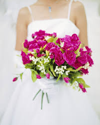 wedding flowers cheap about cheap wedding bouquets angreeable wedding ideas