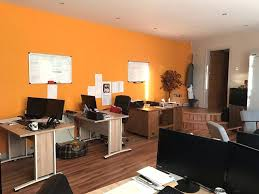 300 square feet room how to interior design 300 square feet studio decor highest rated