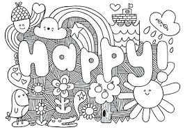 design coloring pages pdf patterns coloring pages majestic design cool coloring pages