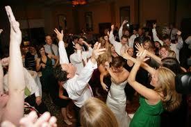 vibrant productions llc band boston ma weddingwire