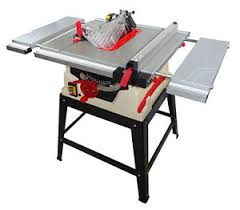 Used Woodworking Machinery Toronto by Woodworking Machinery Usa With Brilliant Photo In Thailand
