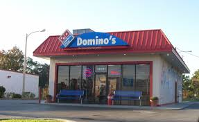 dominos overtime pay lawsuit get paid overtime dominos