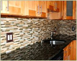 how to install a mosaic tile backsplash in the kitchen glass mosaic tile backsplash ideas glass mosaic glass tile
