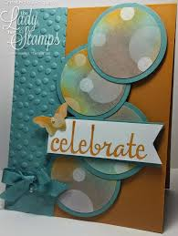 303 best cards with circles images on pinterest cards handmade