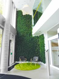living green walls sarasota u0026 bradenton plant service