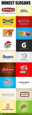Meme Slogans - slogan memes best collection of funny slogan pictures