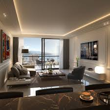 2 bedroom apartments for sale in monte carlo 3 16 by price