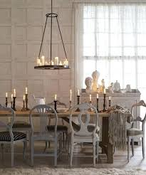Dining Room Candle Chandelier Chandeliers With Candles Chandelier Candle Holders Dining Room