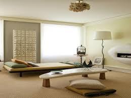 zen bedroom colors meditation room furniture meditation room