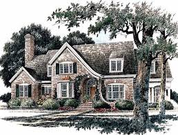 Large Country House Plans Best 25 Country House Plans Ideas On Pinterest Country Style