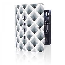 schluesselkasten design sonstige schlüsselboards boxen und weitere wohnaccessoires