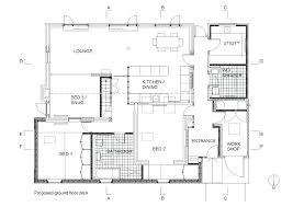 free floor plan cad floor plan software cad floor plan software for mac