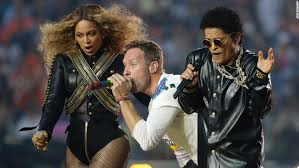 Chris Martin Meme - beyonce chris martin and bruno mars sidelined chris martin know