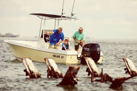 tiki water sports big and small outboard engines for boats