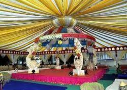 Mandap Decorations Mandap Decoration In Bengaluru