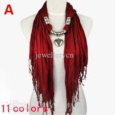 christmas gift beautiful color design antique silver jewelry