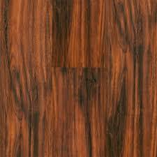 Tranquility Resilient Flooring 5mm Summer Island Teak Lvp Tranquility Ultra Lumber Liquidators