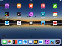 Home Design App Ipad Pro by Ipad Pro 10 5 As My Main Computer U2013 Part 3 U2013 Joseph U2013 Medium