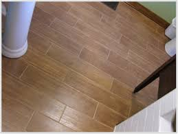 linoleum bathroom flooring from the life in ideas
