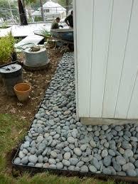 8077 best small budget gardening images on pinterest gardening