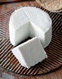 Cottage Cheese Dishes by Best 25 Cottage Cheese Recipes Ideas On Pinterest Cottage
