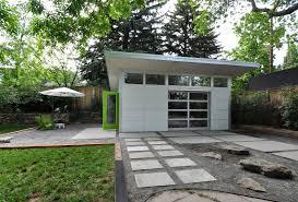 backyard garage prefab garage shed kits backyard studios garage storage spaces
